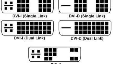 dvi-d-cable
