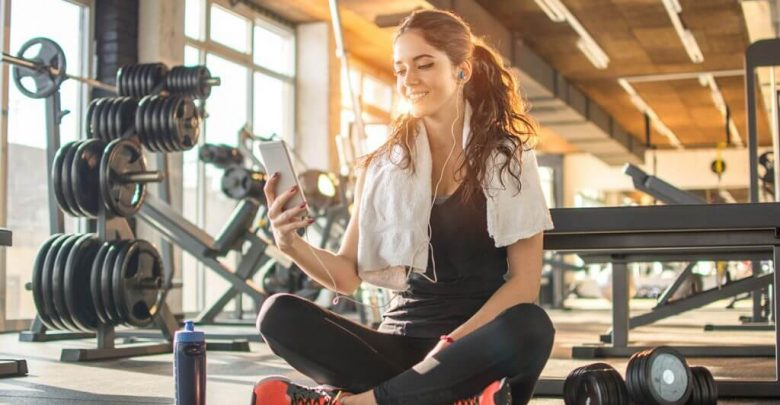 best-workout-apps