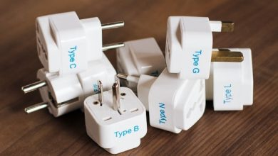travel-adapters