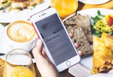 finding great restaurants and places to eat apps