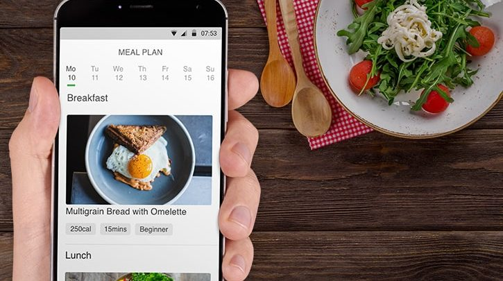 on-demand-diet-and-nutrition-app-meal-planning-apps