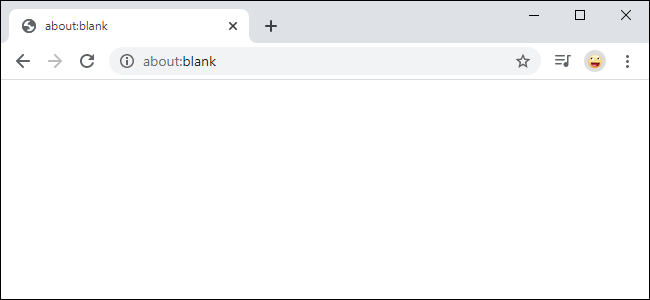 remove-about-blank