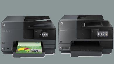 HP-OfficeJet-Pro-8610-vs.-8620