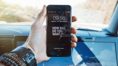 motivation-app-1024x768