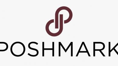 117-1170030_poshmark-logo-transparent-hd-png-download