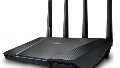 Best-DD-WRT-Router