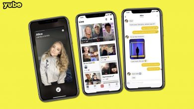 yubo-social-network-app-new-trend-analyse-vorstellung-nachrichten-social-media-marketing-smartphones