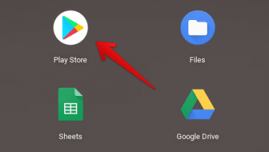 Opening-the-Play-Store-1