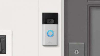 Ring-Doorbell-Not-Charging