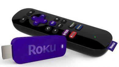 Streaming-Stick-Partners-Remote-US-wShadow-RGB-WEB1-1-730x503