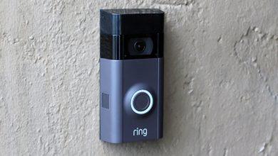 ring_video_doorbell_2_beauty