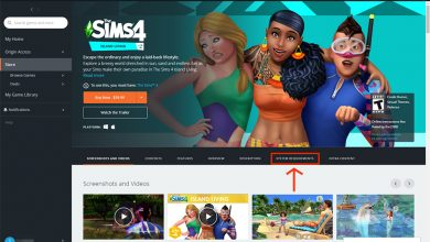 the-sims-4-system-reqs-origin
