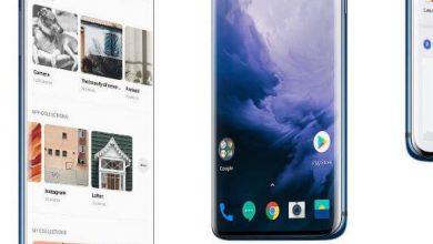 Change-Font-size-on-OnePlus-7-Pro-1024x944