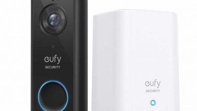 eufy-doorbell-2k