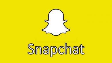 snapchat-loading-screen